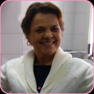 Alice Vieira de Moraes