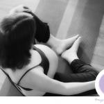 gravida-exercicio