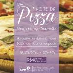 noite-da-pizza-39